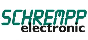 Schrempp electronic GmbH